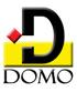 株式会社ドーモロゴ